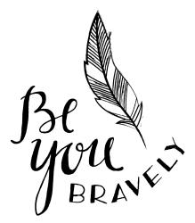 BeYouBravely_Logo_jpg